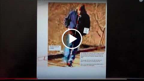 banshee frond reddit DELPHI MURDERS SOLVED – Crime Report