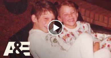 The  Murderers: Erich  – A Murderer in  Hills (Full Documentary)