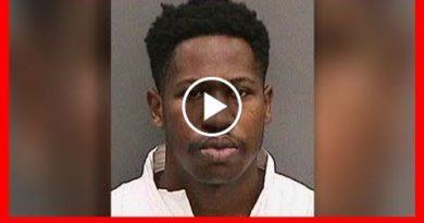 FOX365 – Tampenos a Killer Perpetrator  the same gun in 4 murders, police say