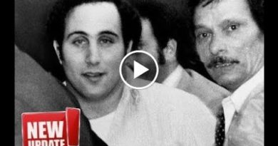 Crime Stories: David Berkowitz a k a  Son of Sam s Reign of Terror in NYC – Nov 30, 2017